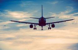Odszkodowanie za opóźniony/odwołany lot